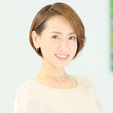 太田 陽子 / YOKO OTA