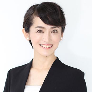 内田 順子 / JUNKO UCHIDA