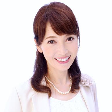 おさかべ 千晃 /CHIAKI OSAKABE