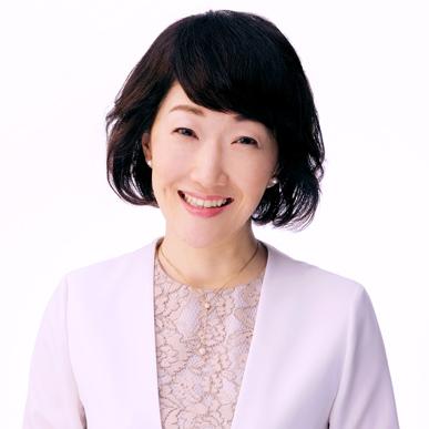 神田 えり子 / ERIKO KANDA