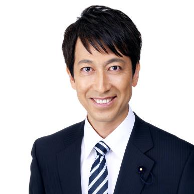 遠藤 行洋 / YUKIHIRO ENDO